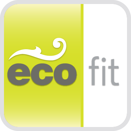 feature-eco-fit