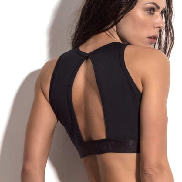 SUPERHOT_Black_Moving_Bra_gym_wear__12256.1493060801.1280.1280