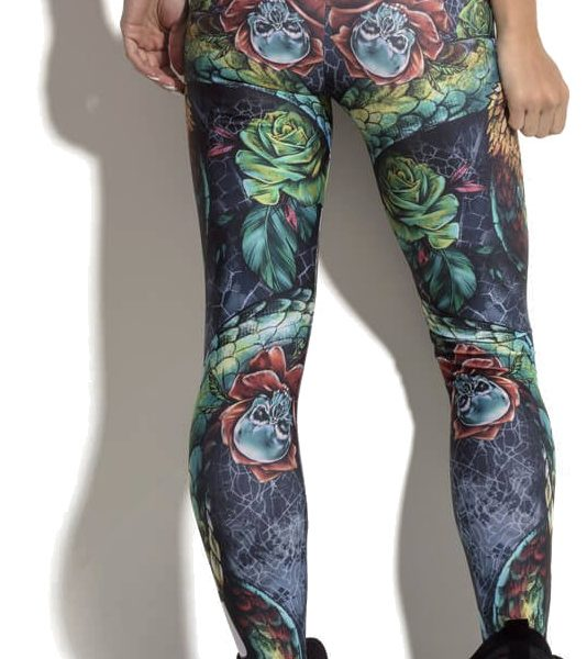 SUPERHOT_Viper_Print_Legging_gym_wear__14597.1493059565.1280.1280
