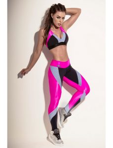 women's gym clothes - Shop Now at Sporty Sheek