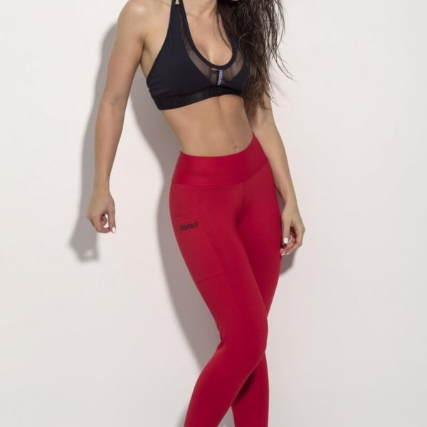 fit-you-fashion-fitness-super-hot-cal945-132