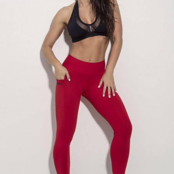 fit-you-fashion-fitness-super-hot-cal945-373