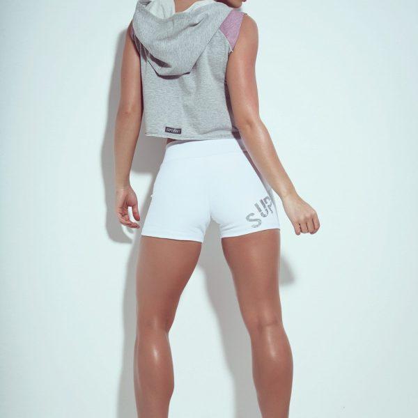 shorts-sh718 (2)