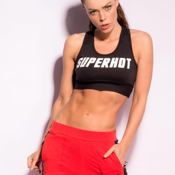 CAL1468-TOP1441-top-superhot