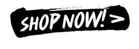 shop-now_276x99